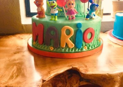 filo-pastries-birthday-cake-custom-name-characters-on-top