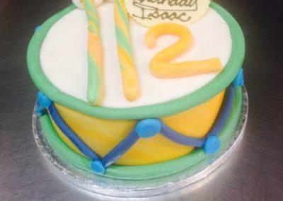 filo-pastries-birthday-cake-2-year-old